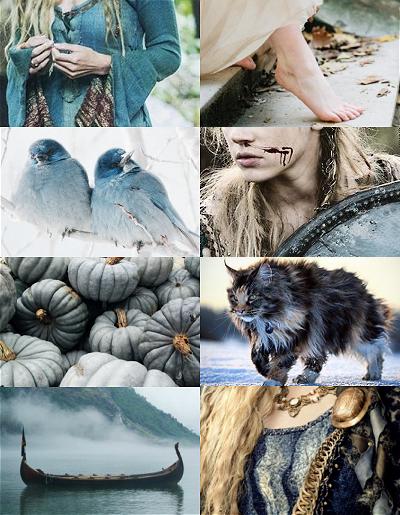 Viking Cinderella Mood Board.png