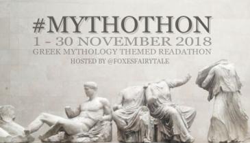 mythothonheader.png