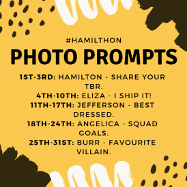HamilthonPrompts.png
